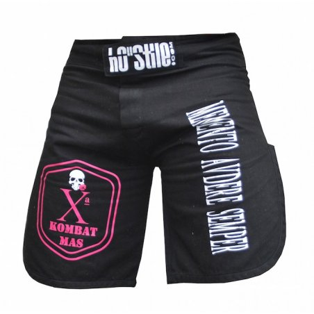 Shorts X°MAS limited edition