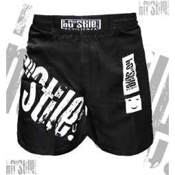 Fight Shorts RESILIENZA...