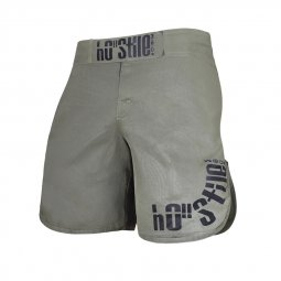 Shorts Tactical cotton