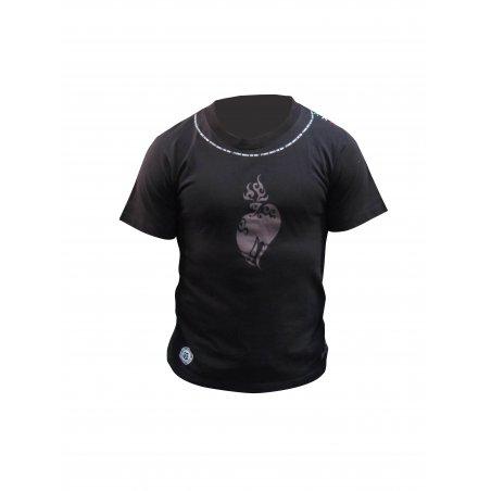 T-shirt CORAZON Nanotechnology