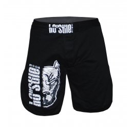 Ho-Stile Shorts POWD-II Half Pit Tattoo