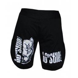 """Ho""""Stile Shorts POWD-II Half Pit TattooShorts realizzati in 100% cotone tattico di derivazione militare."""
