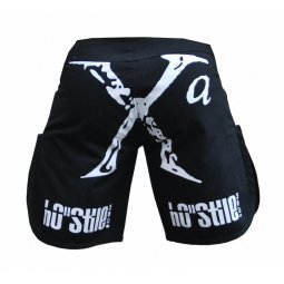 Ho-Stile Shorts X°MAS limited edition