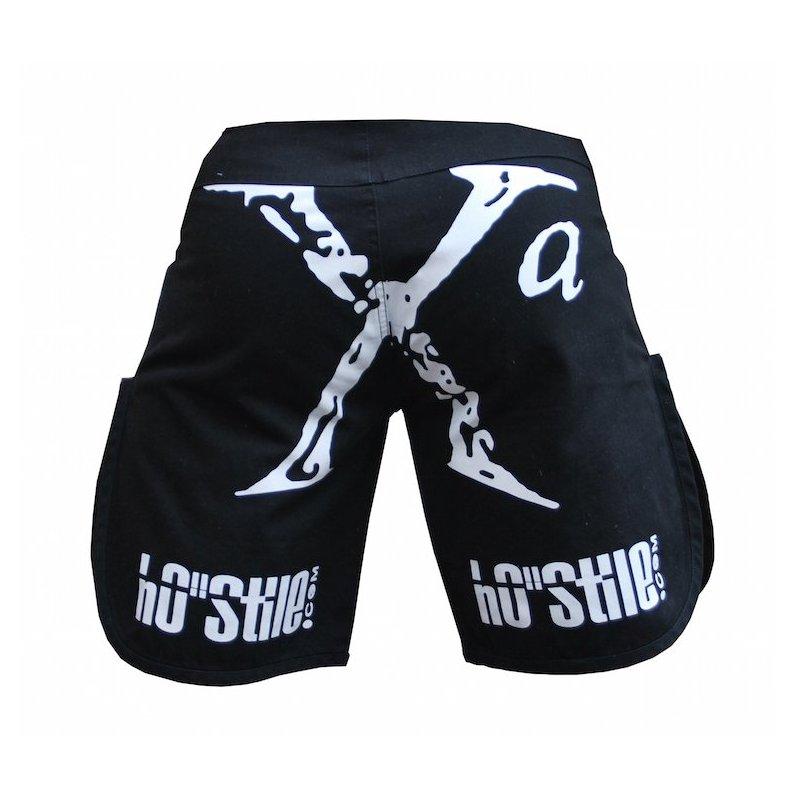 Ho-Stile Shorts X°MAS limited edition