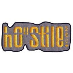 ho-stile patch 22x10