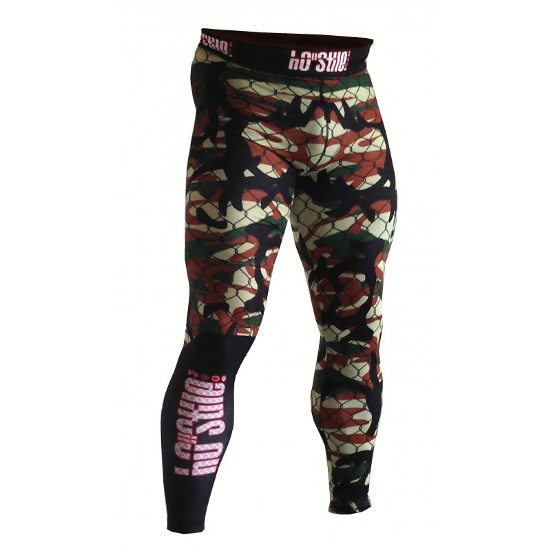 Compression-pants-long-camo