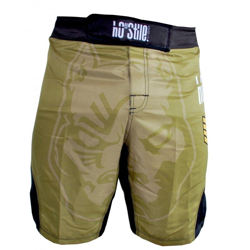 Ho-Stile Shorts SERGENT