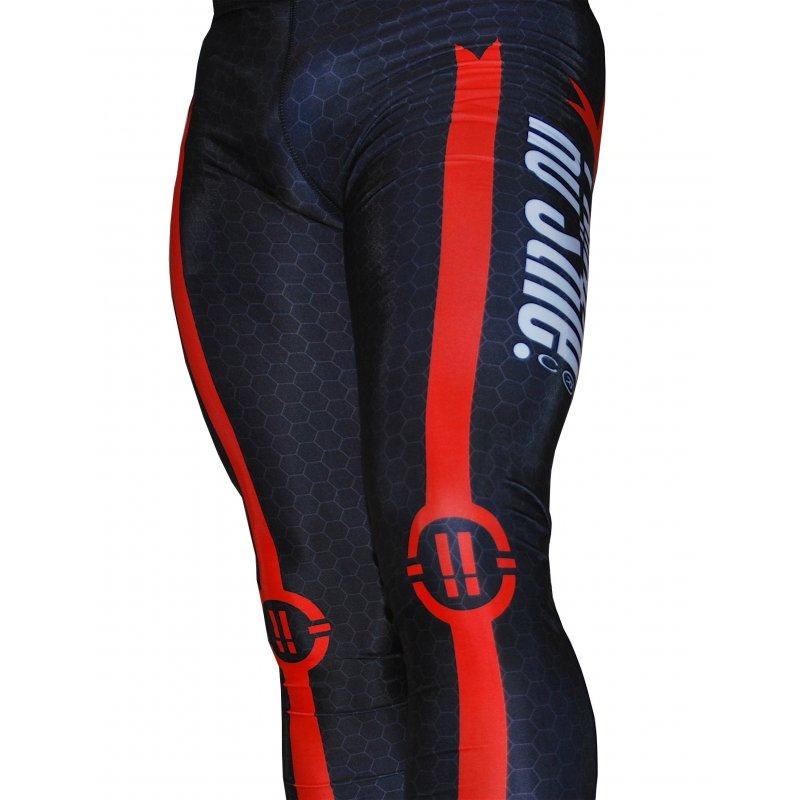 Compression Long Pants 1S1K  EXA