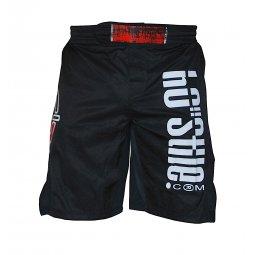 Ho-Stile Shorts OSOK MF Black