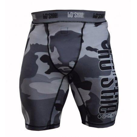 Compression Shorts U-Camo