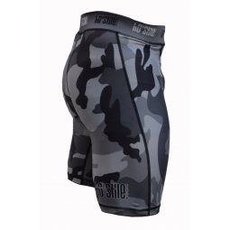 Compression Shorts U-Camo