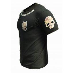 T-shirt POWD4