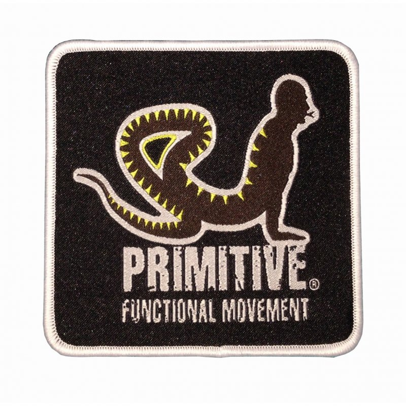 Patch WTA primitive