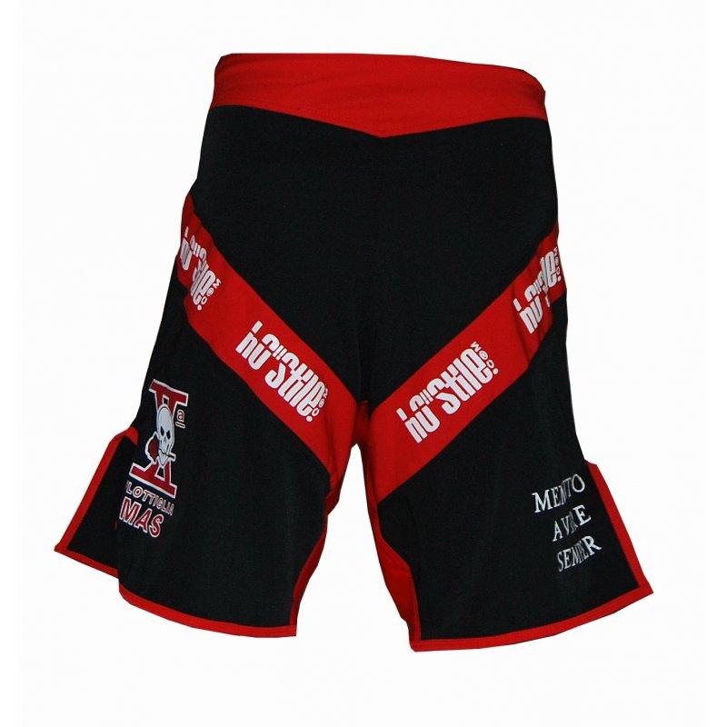 Ho-Stile Shorts X MAS 2.0