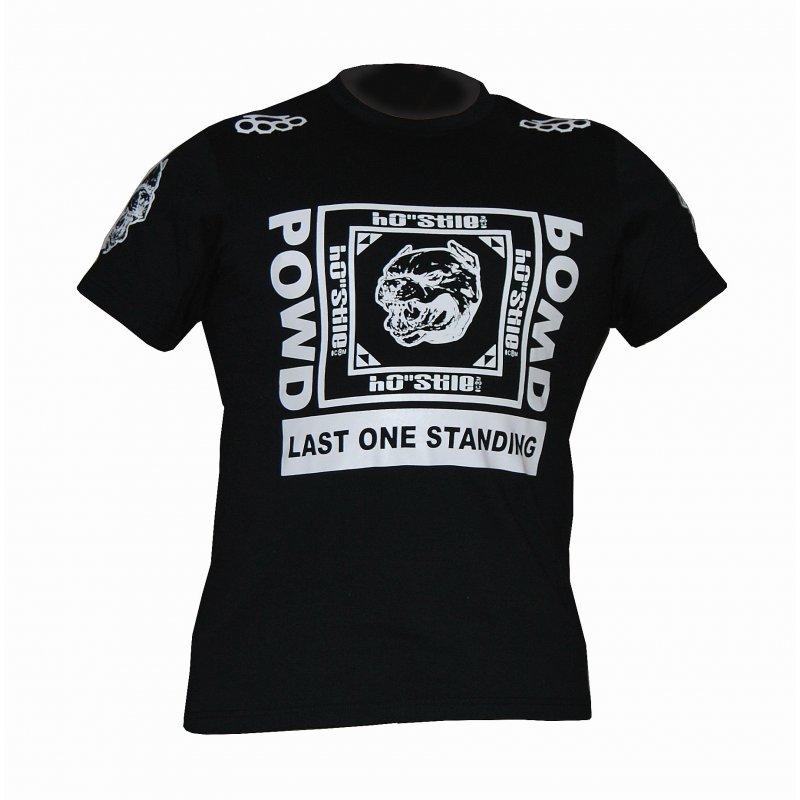T-shirt POWD5