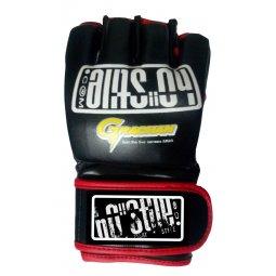 Guantini MMA PRO - Grachan Ltd