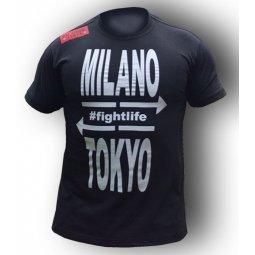 T-shirt MiTo