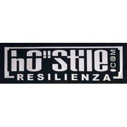 toppa ho-stile resilienza 30x10