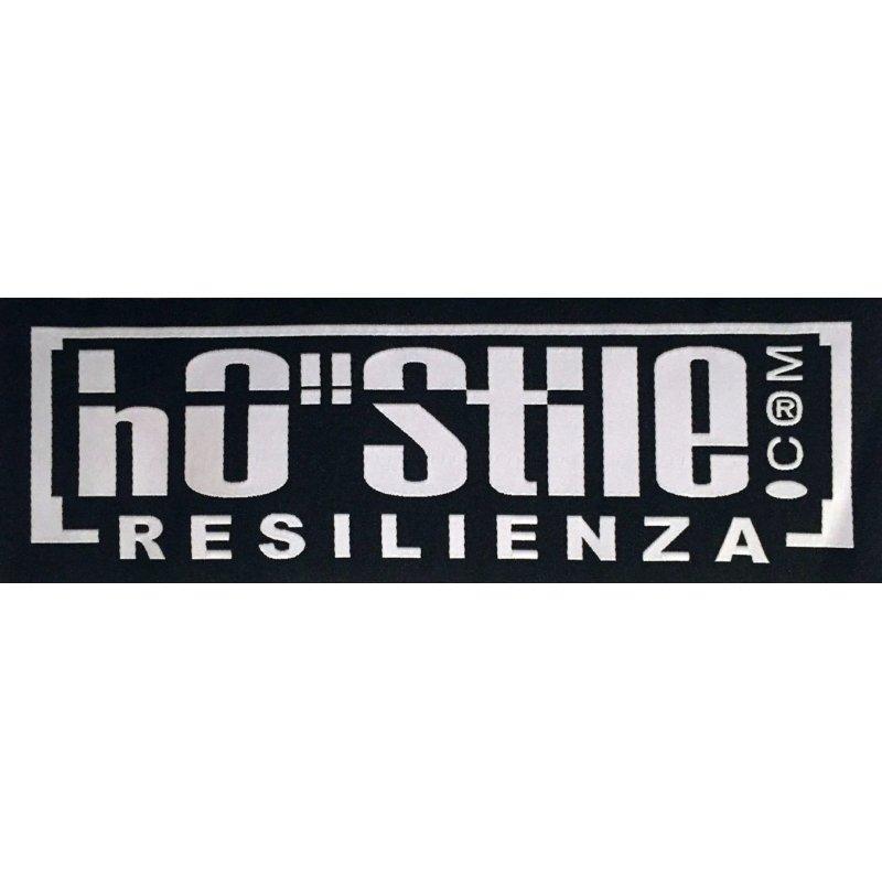 ho-stile patch resilienza 30x10
