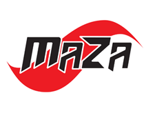 Maza-fight-shop