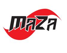 Maza.png