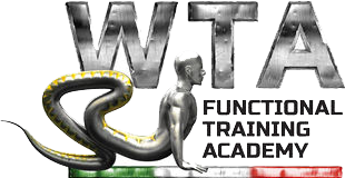 WTA-functional-training-academy