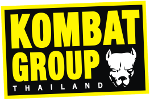 kombat-group-thailand